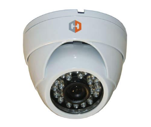 Камера видеонаблюдения HN-VD238IR