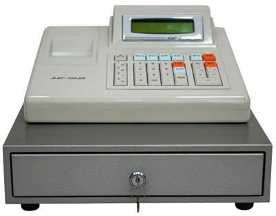 АМС-100МК