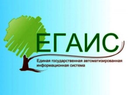 VIP Регистрация в ЕГАИС - в ЦТО МЕТА
