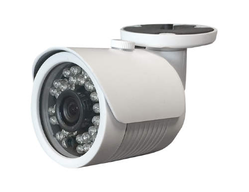 Камера видеонаблюдения HN-B238IR