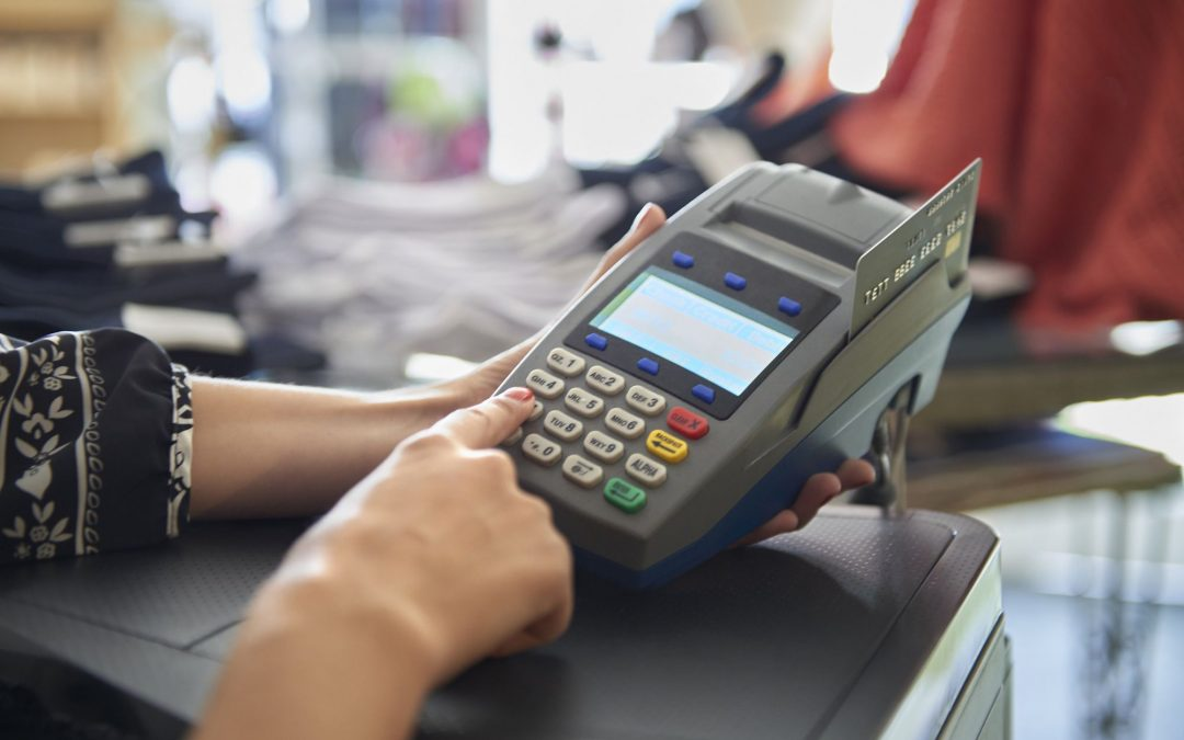 Онлайн-кассы для ИП без работников на ЕНВД в 2019 году - отсрочка до 2021 года