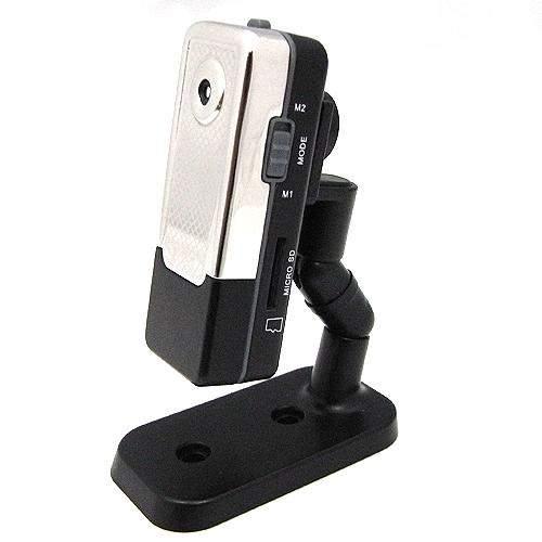 Видеорегистратор Mini DV G100